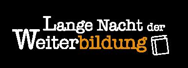 Logo LNDW